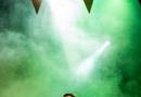 XXe-aniversari-dels-Castellers-juny-2014_2